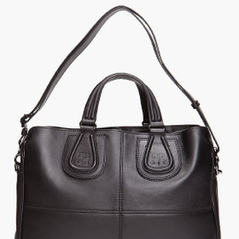 GIVENCHY - Nightingale Briefcase