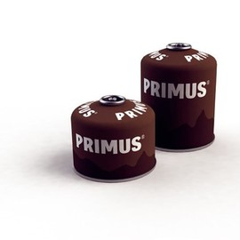 PRIMUS - Winter Gas 450 g