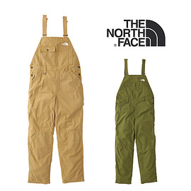 THE NORTH FACE - FIREFLY シリーズ
