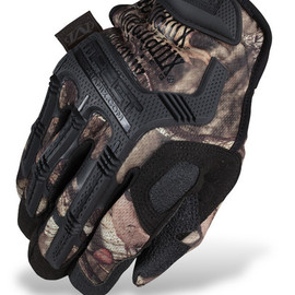 Original Glove【Black】
