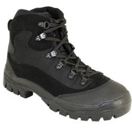 Garmont - T6 Tactical Boot - Black