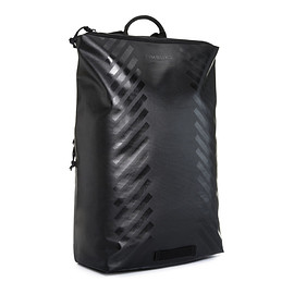 TIMBUK2 - Heist Zip Reflective Backpack