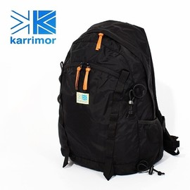 Karrimor - VT day pack F