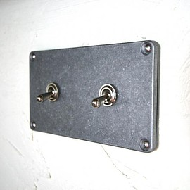 slaptone - TOGGLE SWITCH