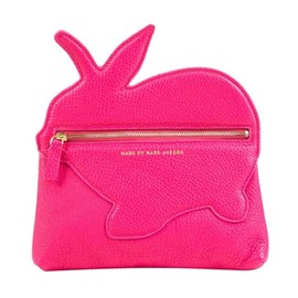 Marc Jacobs/pink