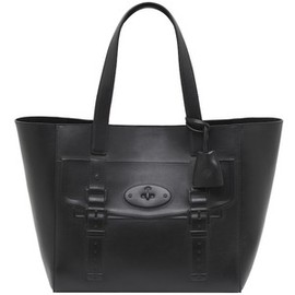 Mulberry - Bag