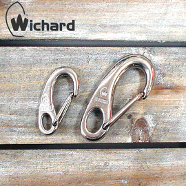 Wichard - SAILOR CARABINER