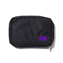 THE NORTH FACE PURPLE LABEL - Field Pad
