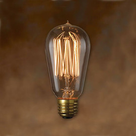 DETAIL INC. - edison-bulb_signature_S_2
