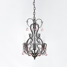 Lily Juliana Chandelier