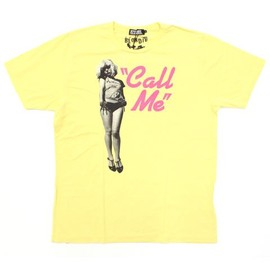 HYSTERIC GLAMOUR - Tshirts