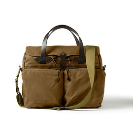 FILSON - 72 Hour Briefcase