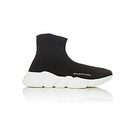 Balenciaga - Speed Trainer Sneakers