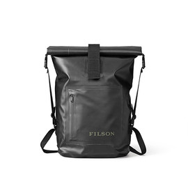 FILSON - Dry Day Backpack