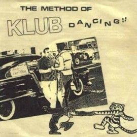V.A. - THE METHOD OF KLUB DANCING Vol.17""