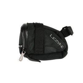 Lezyne - Small Caddy Saddle Bag