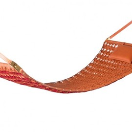LOUIS VUITTON - The Objets Nomades/ Hammock