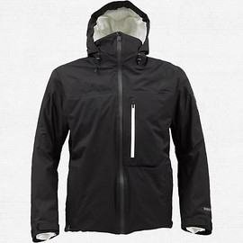 Burton - AK457 Light Down Jacket