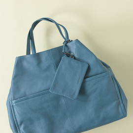 GALLERIANT - Tote bag