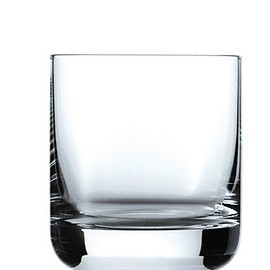 SCHOTT ZWIESEL - CONVENTION old fashion 9oz glass