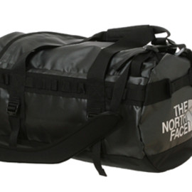 THE NORTH FACE - CAMP DUFFLE