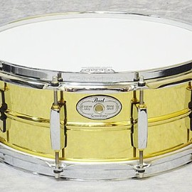 PEARL - Pearl STB1455
