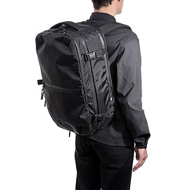 AER - AER TRAVEL PACK 2 X-PAC