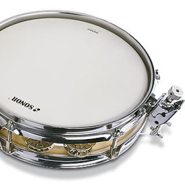 sonor - jungle snare