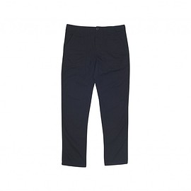 Palace Skateboards - FATIGUE TROUSERS BLACK