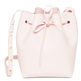 Mansur Gavriel - Royal/Royal - Featured