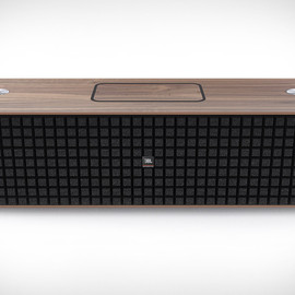 JBL - Authentics Speakers