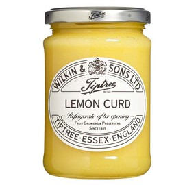 Wilkin & Sons Tiptree - LEMON CURD