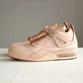 Hender Scheme - manual industrial products10 #natural
