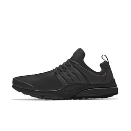 NIKE - NIKE AIR PRESTO iD WOMEN