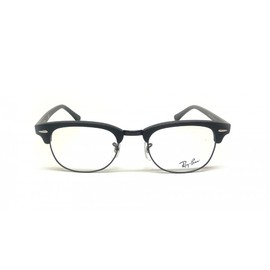 Ray-Ban - Clubmaster RB5154 2077