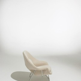 knoll - Child's Womb Chair [1948](70 チャイルドウームチェア)