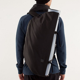 lululemon - Studio Pack