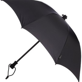 EuroSCHIRM - Birdiepal outdoor umbrella
