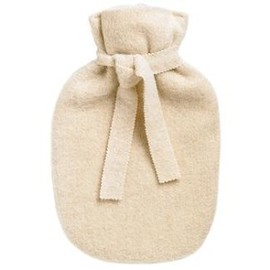 Steiner - Alpaca Hot Water Bottle