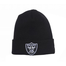 newera - newera raiders