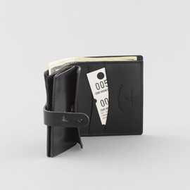ARTS&SCIENCE - MIni Wallet
