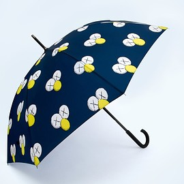KAWS - BFF UMBRELLA