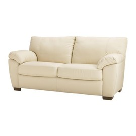IKEA - VRETA Two-seat sofa