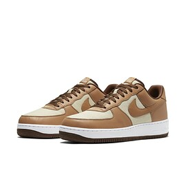 NIKE - Air Force 1 Low - Acorn