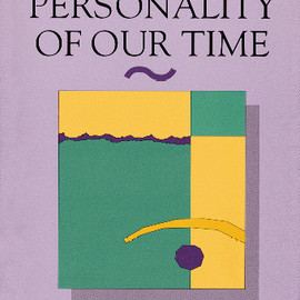 Karen Horney - The Neurotic Personality of Our Time