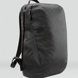 Nomin Pack (2016SS) - Black