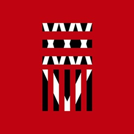 ONE OK ROCK - 35xxxv 【通常盤】 (CD)