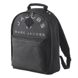 MARC BY MARC JACOBS - Backpack