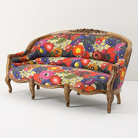 Anthropologie - Amelie sofa