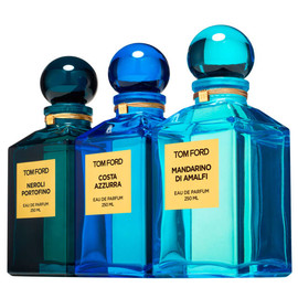 TOM FORD - tom ford private brend collection